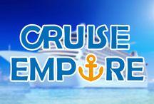 Cruise Empire