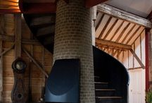 Forumhouse
