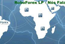 RoboOption - Opções Binárias / A RoboOption oferece aos clientes RoboForex uma maneira fácil de ganhar dinheiro - negociar opções binárias. O projeto oferece serviços de negociação de opções binárias em uma plataforma de comércio moderna, desenhada especificamente para a conveniência dos usuários. http://www.roboforex.pt/operations/binary-options/