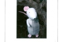 Mouse ♥