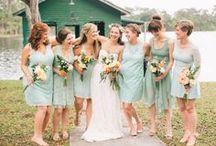 A&H esküvő