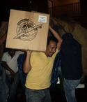 Honduras Support / Support us  here In Honduras- Prayers or Financial Support- Click picture to learn more