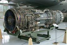 Mecha-engine