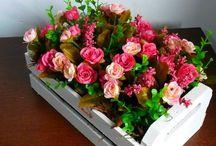casamento- flores