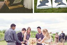 Бизнес идеи для Свадьбы