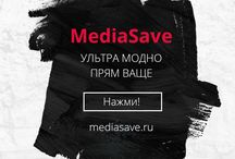 MediaSave