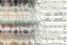 Musik och konst