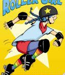 On your mark, set... READ! / Active books for independent readers for an active summer of reading.