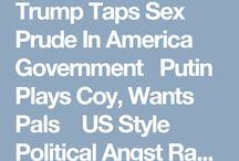 Qualped Headlines
