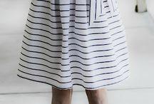 Sukně/Skirts