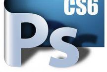 http://softwaretorrent.altervista.org/adobe-photoshop-cs6-multilanguage/