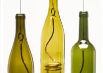 bottle creation