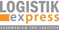LOGISTIK express / LOGISTIK express addresses all decision makers from the industrial sector, trade, transport, purchasing and logistics. If you value high quality information, as reader and customer you are in best hands with us. Read more on: www.LOGISTIK-express.com