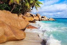 Isole africane