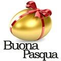 Dormire in Toscana / Acomodations in Tuscany / Dormire in Toscana: 12 camere con piscina nella campagna a pochi minuti dal mare.
