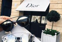 Luxuy sunglasses