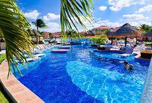 vacation spots!!