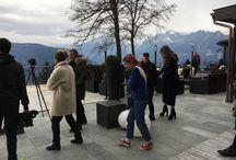 Location for Foto and Video Alto Adige Südtirol