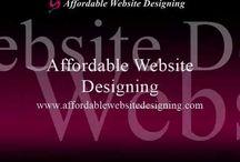Affordable Web Design / Affordable Website Designing And Development Company. All Web Design Plans Have No Monthly Fees, & Free Domain & Hosting Starting At $199.99 www.affordablewebsitedesigning.com