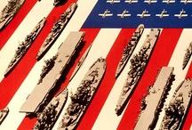 Americana - Veterans
