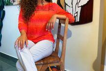 ArteModa / shop online per donne romantiche ed intraprendenti