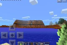 Minecrafters! / For the guys who love mojang!