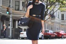 My Style / by Pamala Mohler