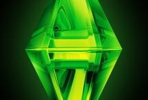 Sims / Sims
