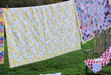 quilts-Pinwheel