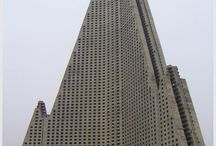 neo brutalismo