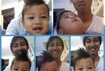 Family! :-D
