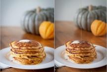 Breakfast / by Emily Williams