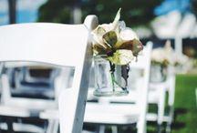 Wedding Events & Expos