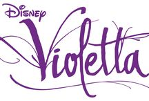 Violetta ♥^^