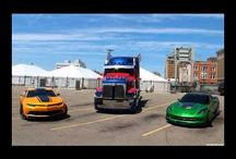 Transformers 4: l'âge de l'extinction streaming film complet en Français