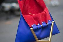 Bags please !?