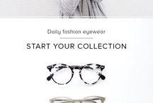 ★ glasses
