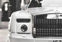car5z