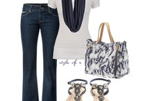 My Style / by Lori Herrmann