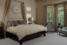 Karastan Carpet / Karastan Carpet