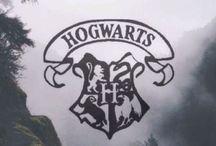 HOQWARTS