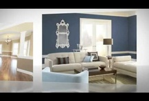 Videos - Perth House Painters