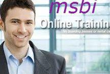 msbi Online Training | Online msbi Training