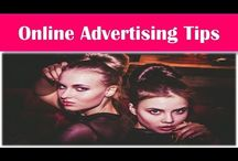 Fashion Industry / Informative Tips Videos about Fashion Industry