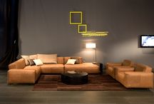 design couch