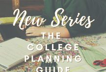 Steeped In Studies / This Pinterest Board is dedicated to my blog and announcements including links to new blog post!