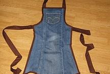 jeans ideer