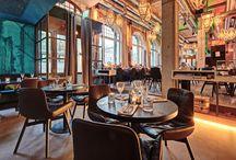 Das Hotel Restaurant Anker in Luzern! / Das historische Gebäude in Luzern wurde rundum erneuert und eröffnete im Dezember 2016 als modernes Boutique-Hotel seine Tore.  Hinter den schönen alten Mauern ist eine neue stilvolle Welt entstanden; ein frischer Touch mit verspielter Lässigkeit.  Wir sind sehr stolz, ein Teil dieses einzigartigen Projekts zu sein!
