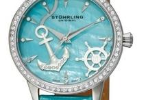 Nautic Watch / nautische Uhren - nautic-markt.ch / BRANDS    MEN'S WATCHES    LADIES' WATCHES    KIDS    CATEGORIES    JEWELLERY    www.one-design.ch
