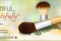 Cruelty Free Products/Brands / by Pamela S